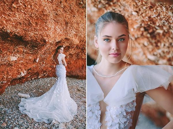 modern-vibrant-bridal-shoot-athens__8A