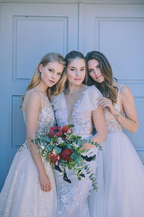 modern-vibrant-bridal-shoot-athens__9x
