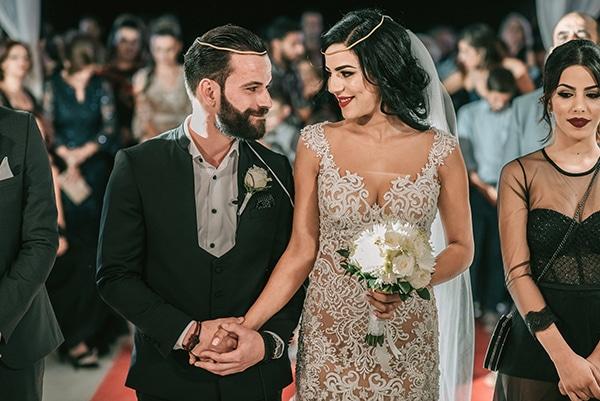 romantic-white-gold-hues-wedding_14