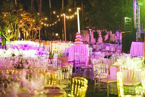 romantic-white-gold-hues-wedding_17
