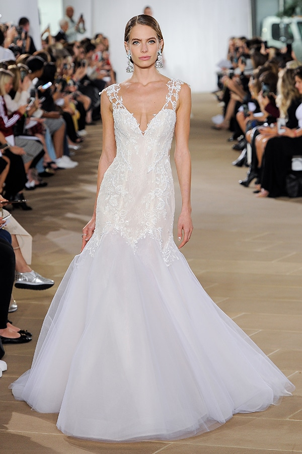 stunning-fall-bridal-collection-2019-ines-di-santo_06