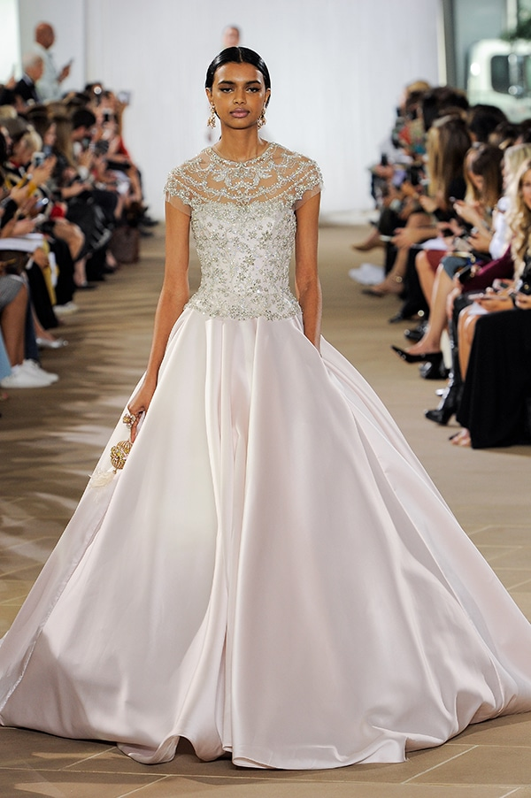 stunning-fall-bridal-collection-2019-ines-di-santo_22