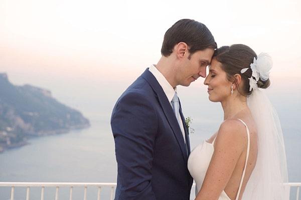 unforgettable-wedding-breathtaking-view-italy_01