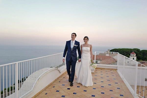 unforgettable-wedding-breathtaking-view-italy_02
