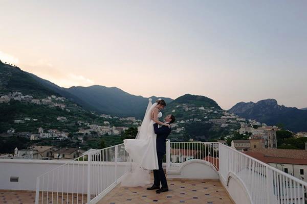 unforgettable-wedding-breathtaking-view-italy_05