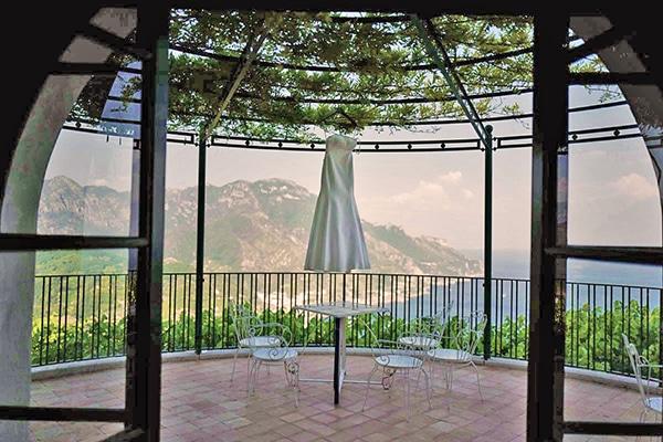 unforgettable-wedding-breathtaking-view-italy_07