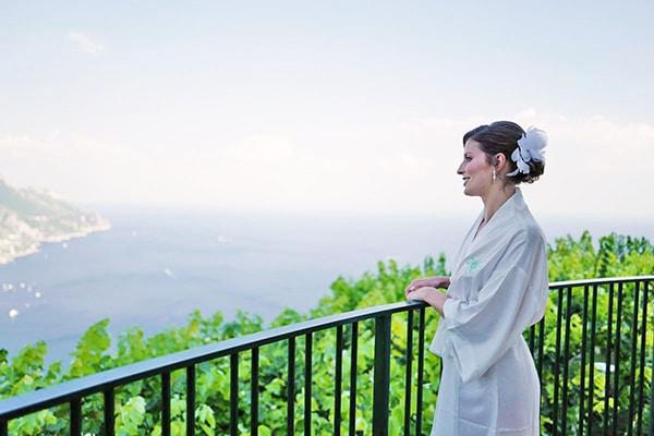 unforgettable-wedding-breathtaking-view-italy_08