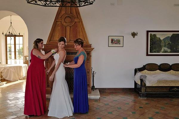 unforgettable-wedding-breathtaking-view-italy_09