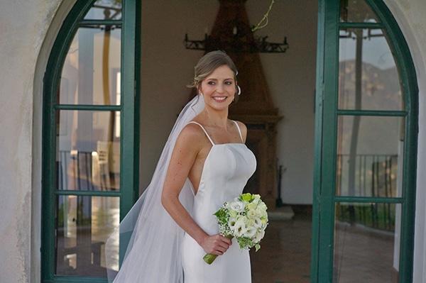 unforgettable-wedding-breathtaking-view-italy_10