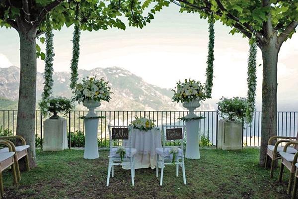 unforgettable-wedding-breathtaking-view-italy_11