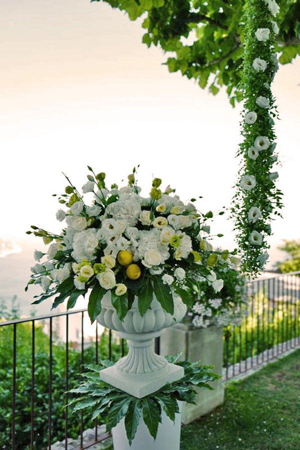 unforgettable-wedding-breathtaking-view-italy_12