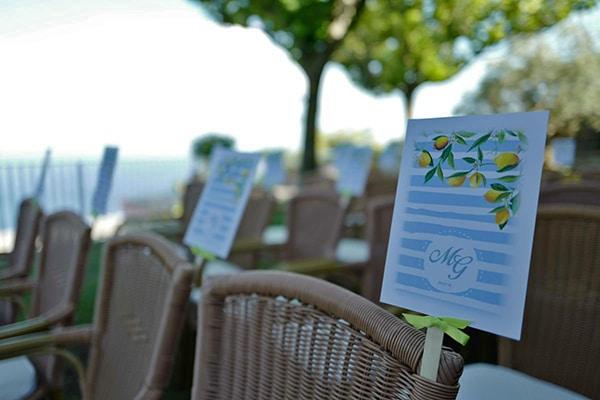 unforgettable-wedding-breathtaking-view-italy_13