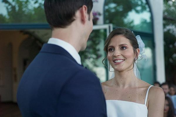 unforgettable-wedding-breathtaking-view-italy_16