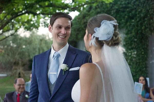 unforgettable-wedding-breathtaking-view-italy_17