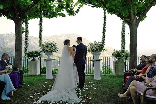 unforgettable-wedding-breathtaking-view-italy_18