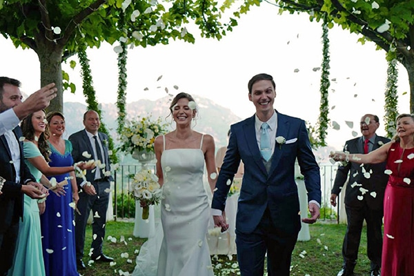 unforgettable-wedding-breathtaking-view-italy_19