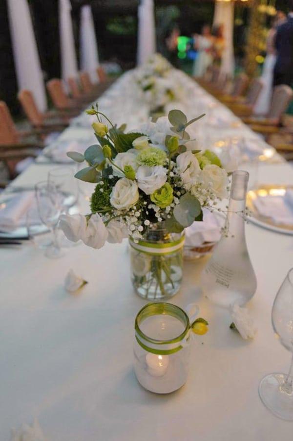 unforgettable-wedding-breathtaking-view-italy_23