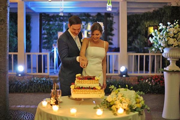 unforgettable-wedding-breathtaking-view-italy_24