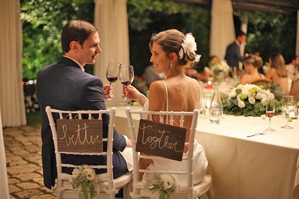 unforgettable-wedding-breathtaking-view-italy_25