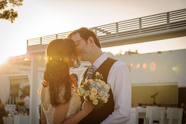 autumn-wedding-sea-cyprus_07