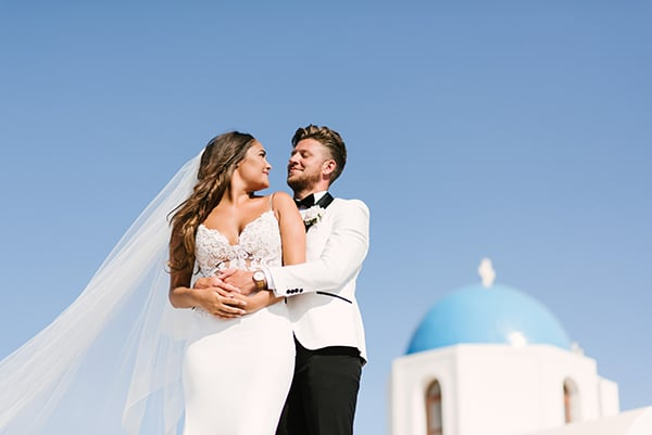 chic-elegant-wedding-santorini_01