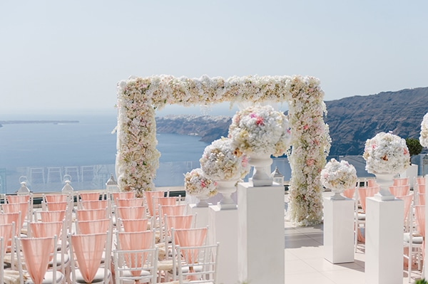 chic-elegant-wedding-santorini_08