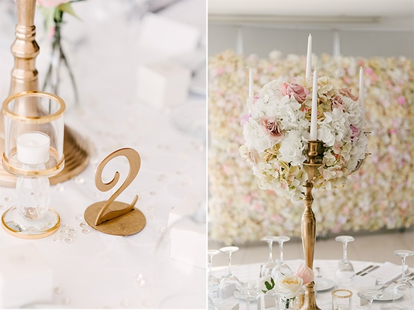 chic-elegant-wedding-santorini_10A