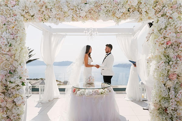 chic-elegant-wedding-santorini_11