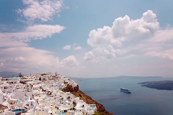 gorgeous-dreamy-wedding-santorini_05
