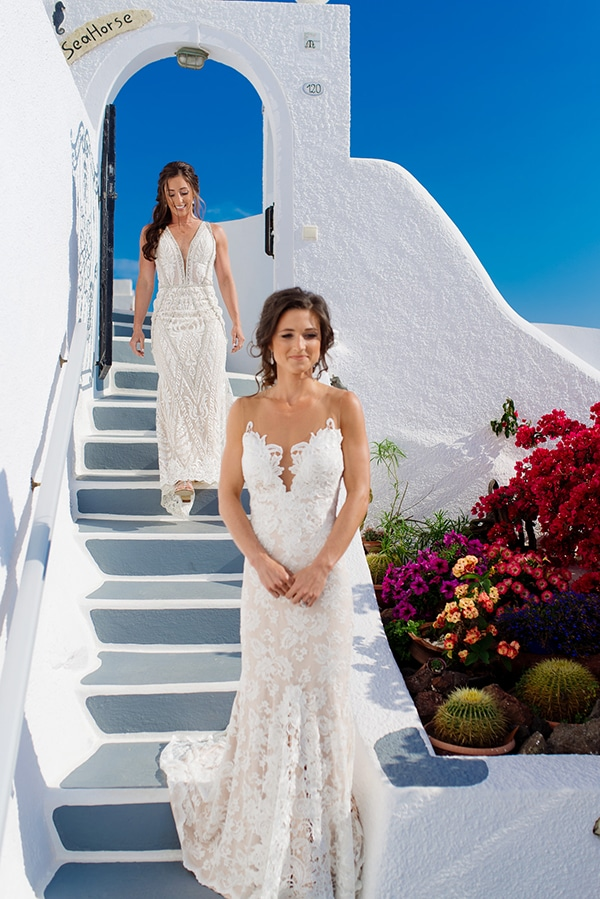 gorgeous-dreamy-wedding-santorini_11