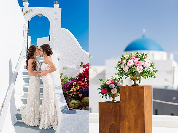 gorgeous-dreamy-wedding-santorini_13A