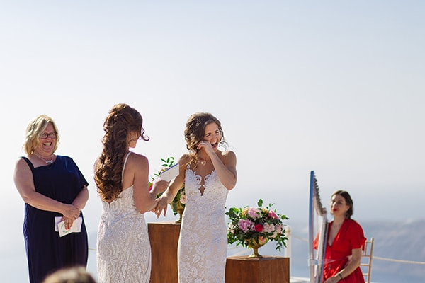 gorgeous-dreamy-wedding-santorini_18