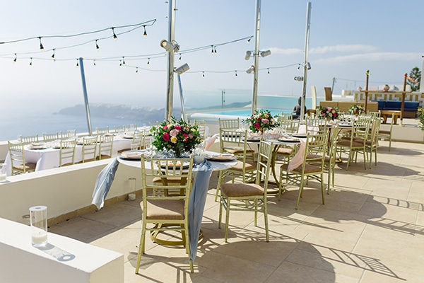 gorgeous-dreamy-wedding-santorini_21
