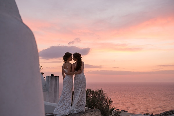 gorgeous-dreamy-wedding-santorini_25