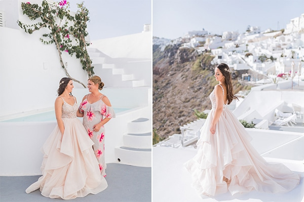 gorgeous-intimate-wedding-santorini_07A