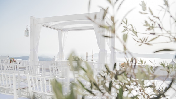 gorgeous-intimate-wedding-santorini_08