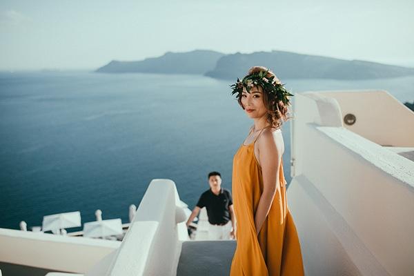 idyllic-couple-shoot-santorini_04