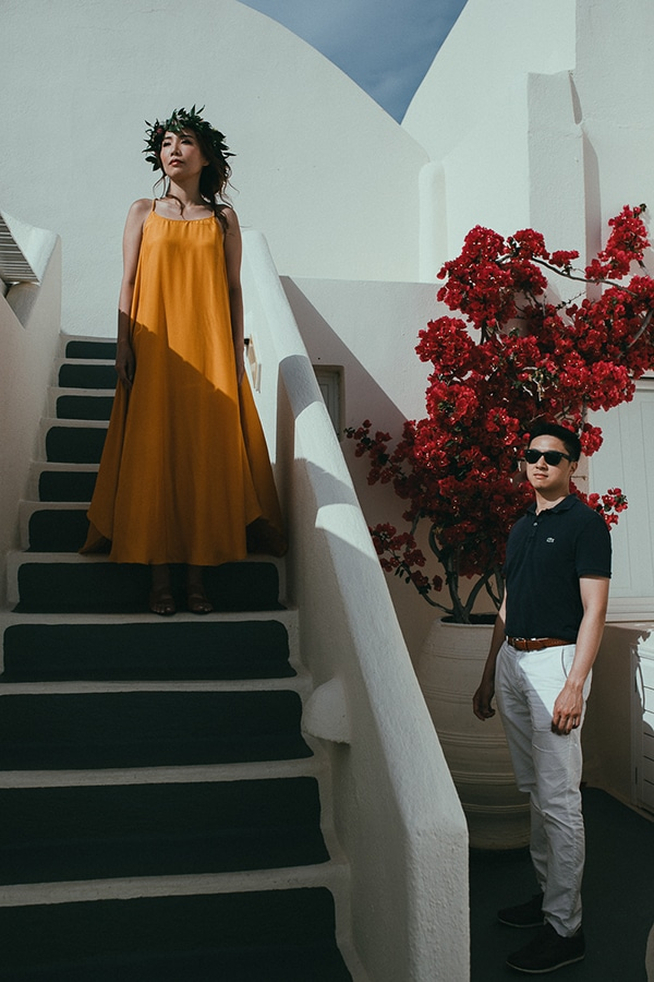 idyllic-couple-shoot-santorini_05