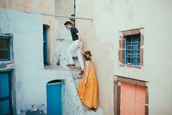 idyllic-couple-shoot-santorini_07