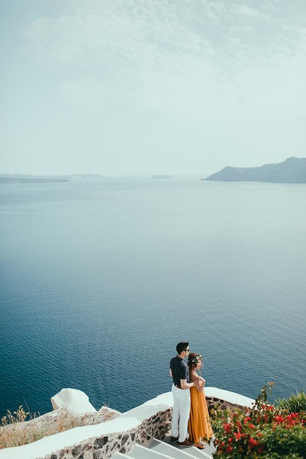 idyllic-couple-shoot-santorini_08