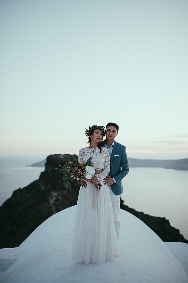 idyllic-couple-shoot-santorini_16