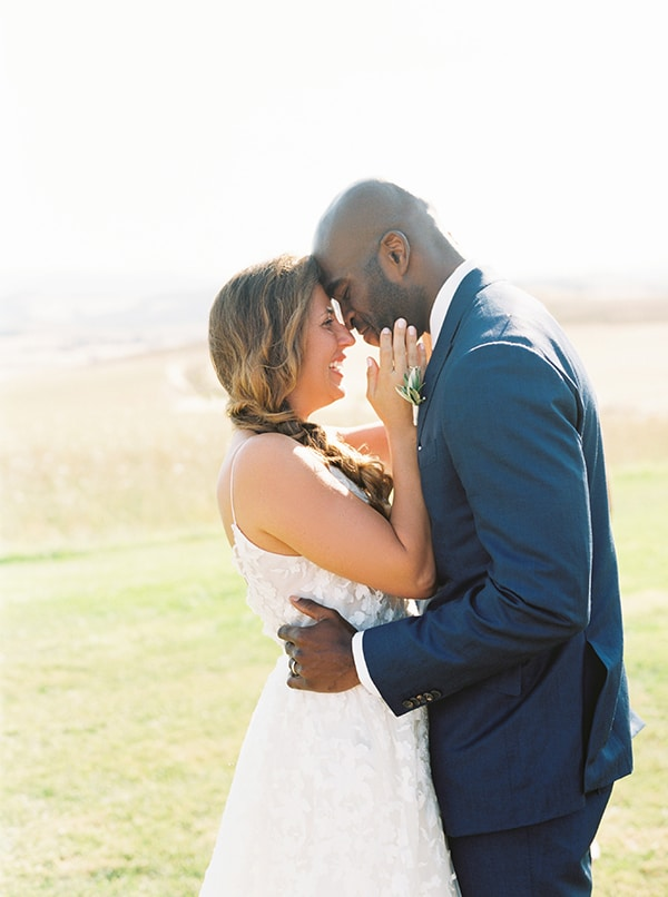 natural-intimate-wedding-italy_01