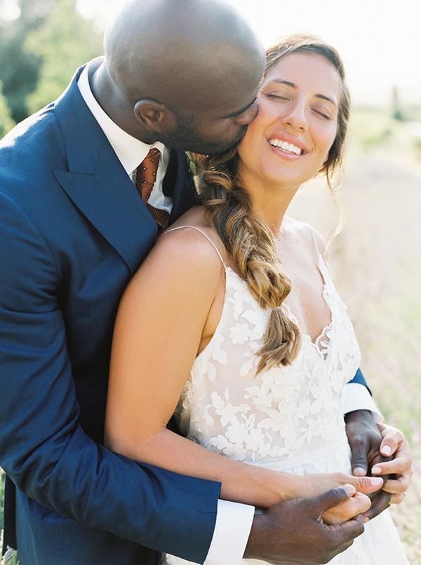 natural-intimate-wedding-italy_02