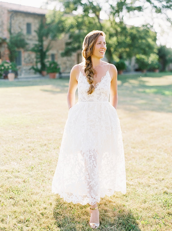 natural-intimate-wedding-italy_04