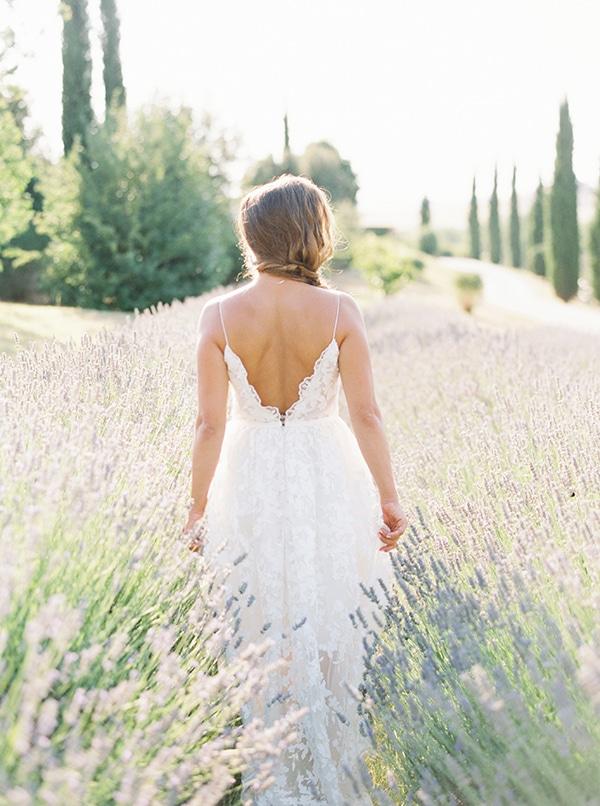 natural-intimate-wedding-italy_05