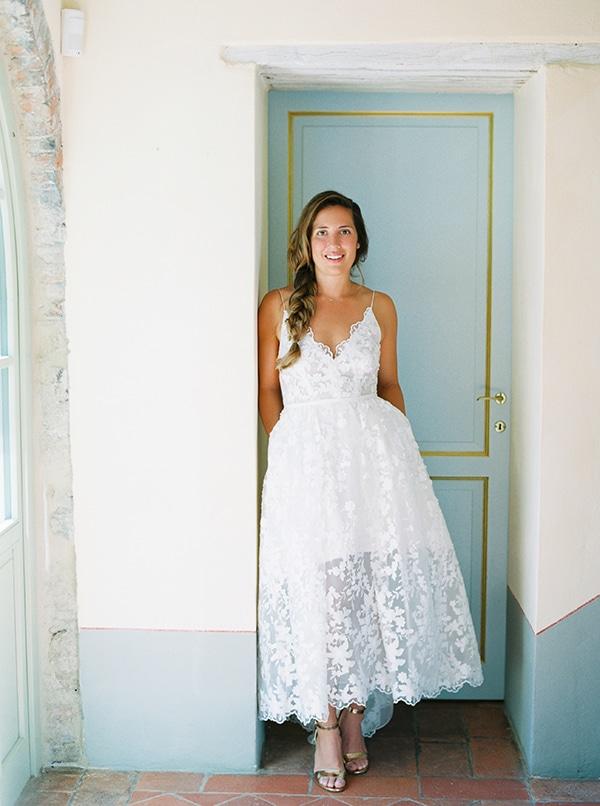 natural-intimate-wedding-italy_09