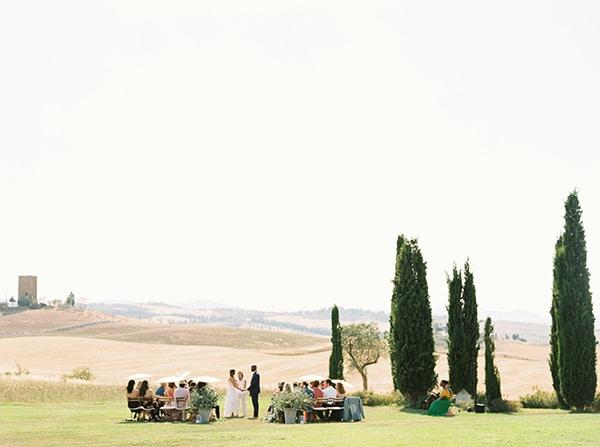 natural-intimate-wedding-italy_11