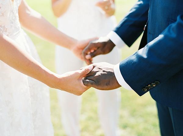 natural-intimate-wedding-italy_13