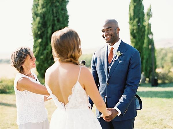 natural-intimate-wedding-italy_17