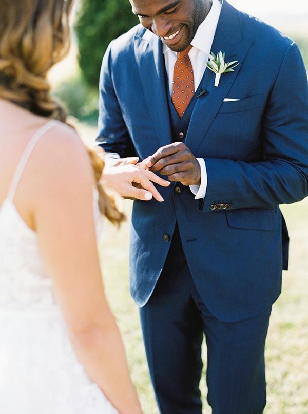 natural-intimate-wedding-italy_18